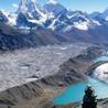 Annapurna half Circuit Trek