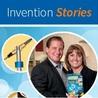 InventHelp Invention Stories