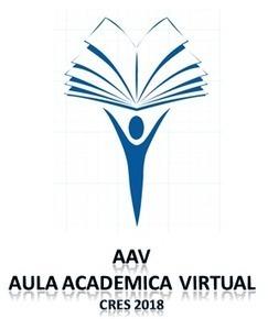 PENSADORES DE LA EDUCACI&Oacute;N SUPERIOR EN  <br/>AM&Eacute;RICA LATINA Y EL CARIBE | Educaci&oacute;n y TIC | Scoop.it