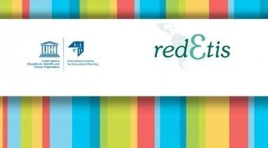 Redetis | Educación, Trabajo e Inserción Laboral para America Latina | Transferencia del Aprendizaje. FP, Universidad y Empresa | Scoop.it