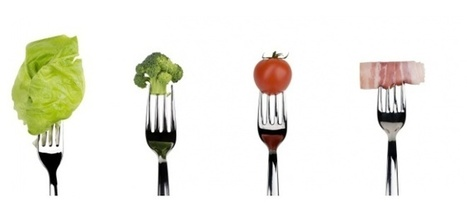 Celebrating food – in 2032. Global Food a focus floriade2022 Almere | Floriade 2022 | Scoop.it