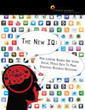 Gleanster Open Resource: The New IQ | Social Media Research, Research Social Media | Scoop.it