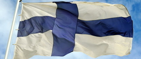 Finland Scraps Subjects In Schools And Replaces With 'Topics' In Drastic ... - Huffington Post UK | Finnish education in spotlight | Scoop.it