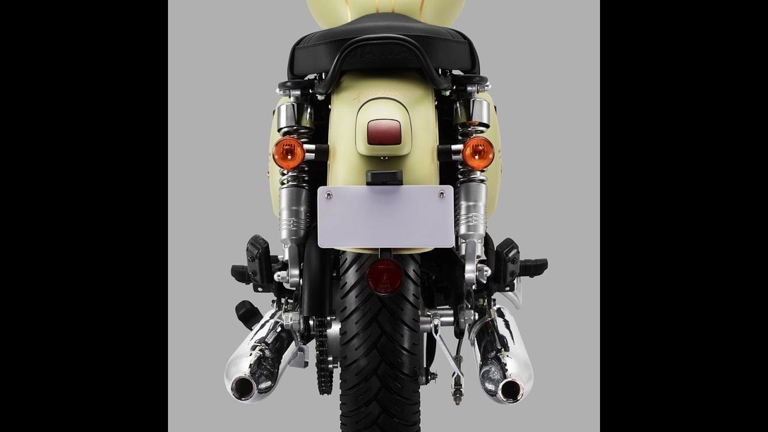 1DFAUL Vintage Motorrad Harley Halbhelm Route 66 offenes Gesicht 3//4 Chopper Cruiser Roller Bobber Ritter Retro Crash Helme DOT genehmigt ausgestattet Sonnenblende ,S