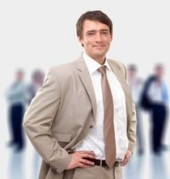 Is Narcissism an Essential Leadership Trait? - PsychCentral.com   Leadership   Scoop.it