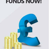 Get fastest loans according to your loans.