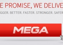 Kim DotCom: New Zealand will be home to new MegaUpload site   NYL - News YOU Like   Scoop.it