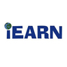 iEARN in Action