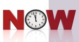 Seminario: iscriviti Last Minute - Open Source Medical Management | Open All :) | Scoop.it