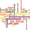 VIT - Vernetzte IT Systeme - Networked IT Systems