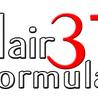 Hair - Advice, Tips and Ideas for Beautiful Hair