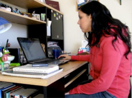 Who are your online students? | Tony Bates | CALAIX DE SASTRE | Scoop.it
