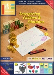 Eduteka - Aprendizaje por Proyectos | Informáti... | Aprendizaje por proyectos en secundaria: PBL y PjBL | Scoop.it