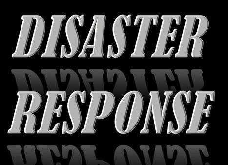 Disaster Response: Reducing Blame to Fundamentals | Emergency Planning: Disaster Preparedness | Scoop.it