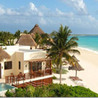 playa del carmen real estate