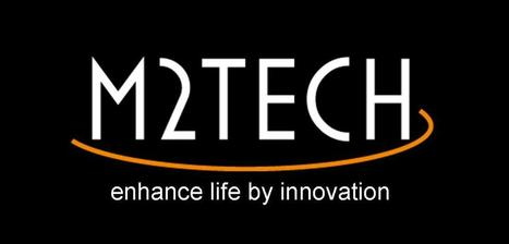 Interview de Marco Manunta fondateur de M2Tech | M2Tech | Scoop.it