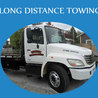 24 hour towing service | towing services calgary | long distance towing | car lockout service | cheap towing calgary