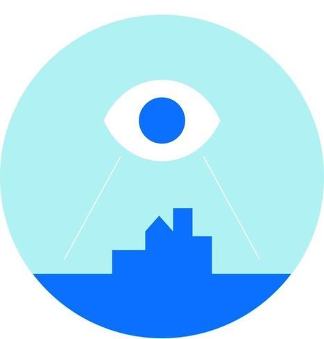 Je vote pour la transparence 2013 | reutilisation donnees publiques | Scoop.it