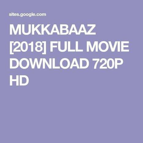 Mukkabaaz tamil full movie mp4 download choit mukkabaaz tamil full movie mp4 download fandeluxe Images