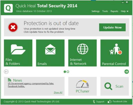 avast antivirus free download 2015 full version with key kickass