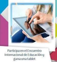 Qué y cómo enseñar y aprender en la sociedad digital | paprofes | Scoop.it
