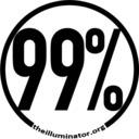 The Illuminator: guerilla media warriors | Occupy the Media | Scoop.it