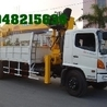 Cho Thuê Cẩu Tự Hành 0948215636