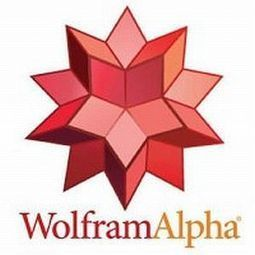 10 Surprising Things You Didn't Know Wolfram Alpha Could Do | Web 2.0 Tools for Educators | Scoop.it