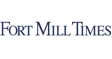 SAN MATEO, Calif.: New Study Asserts Online Education Can Revolutionize U.S. Workforce   Business Press Releases   Fort Mill Times   Digital Education Strategies   Scoop.it