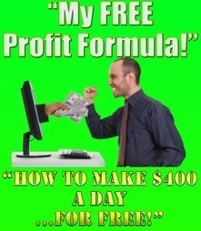 How To Make Money Online Without Paying Anything   Internet Marketing Tips Tools And Reviews   Scoop.it