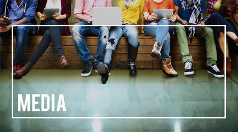 5 cortometrajes para reflexionar en el aula - Aika Educación | Aula TAC | Scoop.it