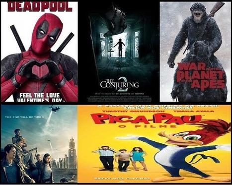 Humko Tumse Pyaar Hai Full Movie Download Utorrentgolkes