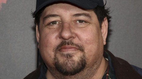 Joey Boots of 'The Howard Stern Show' found dead at home | Howard Stern | Scoop.it