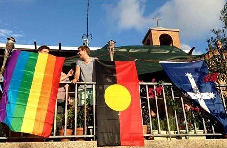 Australia Day ambivalence   Australian Culture   Scoop.it