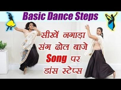 Antiguo himnario adventista pdf download fixy nagada sang dhol full video song download in 3gp malvernweather Images