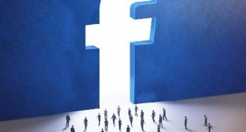 Comment calculer l'engagement de ses fans Facebook ? | Time to Learn | Scoop.it