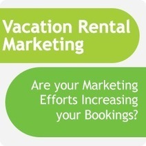 Vacation Rental Marketing: How To Tell if Your Efforts Are Working - Kigo | Marketing and Tourism | Scoop.it