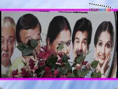 The Hum Haim Bharatwasi Full Movie In Hindi Download