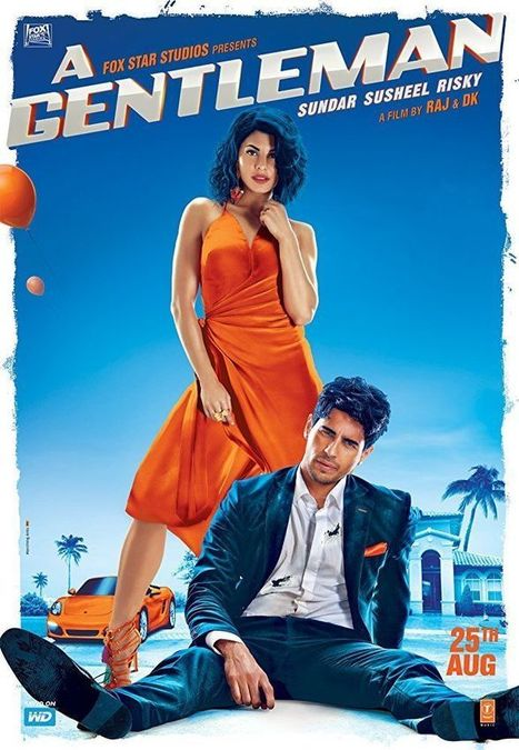 Love Ka Tadka malayalam movie dvdrip download movie