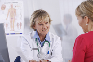 What Must We Know About What Our Doctors Know? | The New Patient-Doctor e-Relationship | Scoop.it