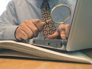 Keeping Track of your Online Reputation   Noobpreneur Business Blog   Social Media Marketing Strategies   Scoop.it