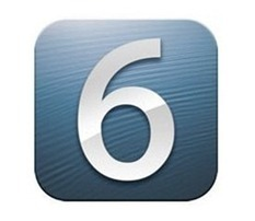 iOS 6 Coming Next Week – Here are the Best New Features It Brings to the iPad | iPad Insight | Using iPads with Interactive Smartboards | Scoop.it