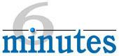 Eigenaars van e-readers en tablets lezen meer - 6minutes | De Informatieprofessional | Scoop.it