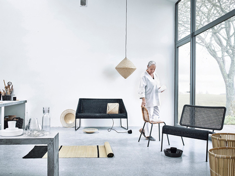 IKEA launches VIKTIGT Collection · Happy Interior Blog | Interior Design & Decoration | Scoop.it