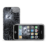 iPhone Repair, iPad Repair, Cell Phone Repair Rockwall,