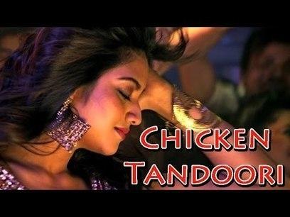 Mp4 Video In Ziddi Padosan Malayalam Movie Free Download