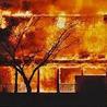 Arson