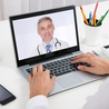 World Wide Telemedicine