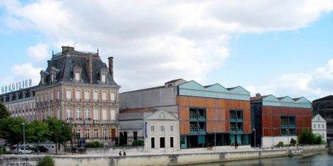 Le cognac Courvoisier sous pavillon japonais | Petit détour en Charentes au pays du Cognac | Scoop.it