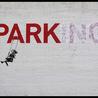 Banksy y sus obras